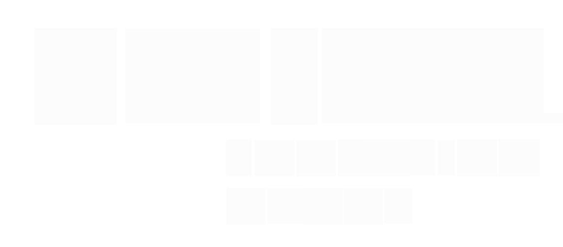 Crestar Education Group